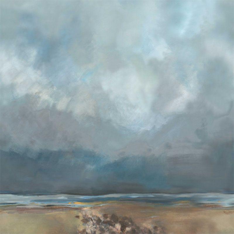 Papel pintado Holkham Bay