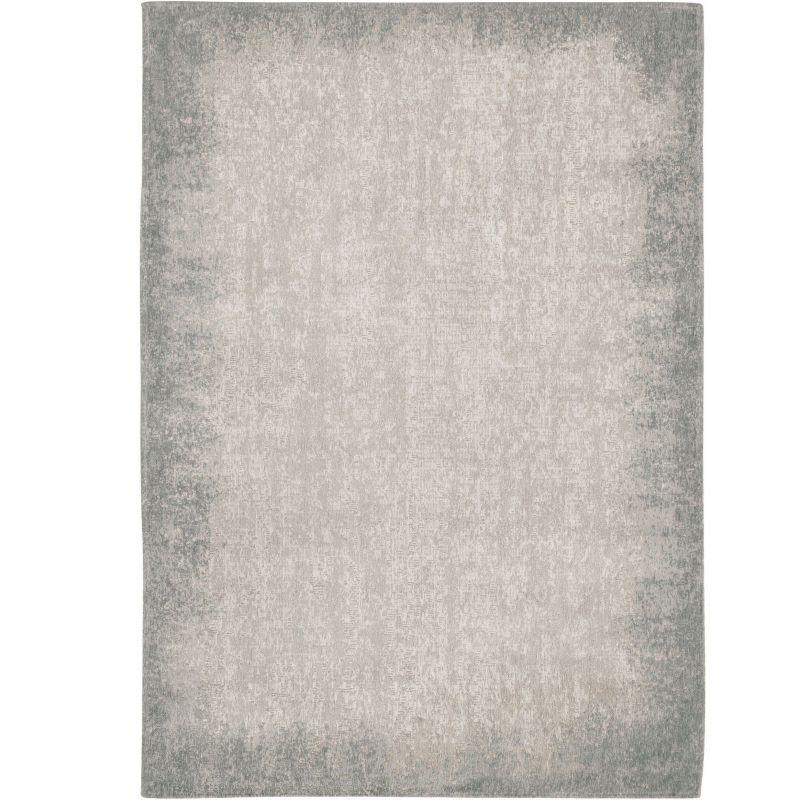 MARKA TEAL alfombra