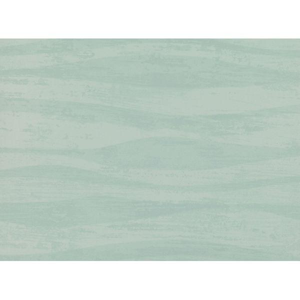 MONKEY BARS papel pintado infantil