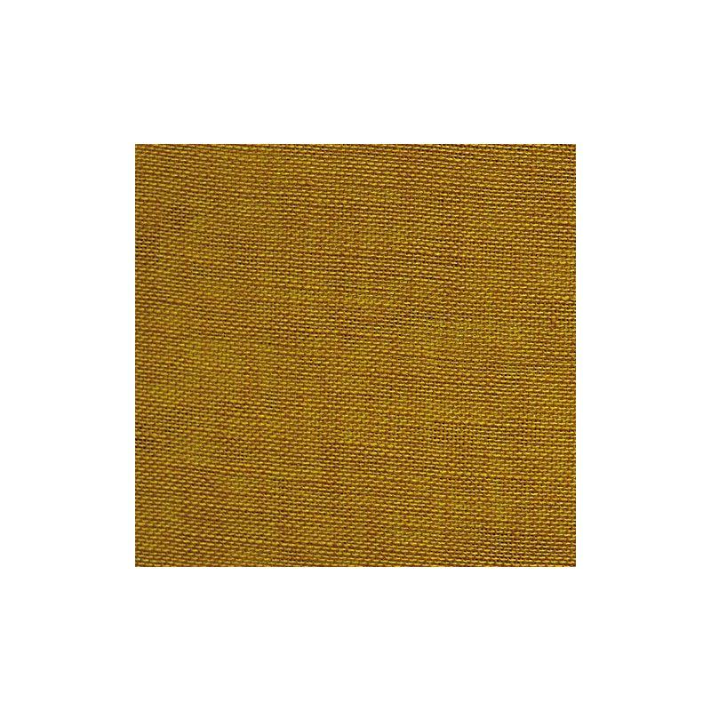 CANIGO 11 tela de visillo