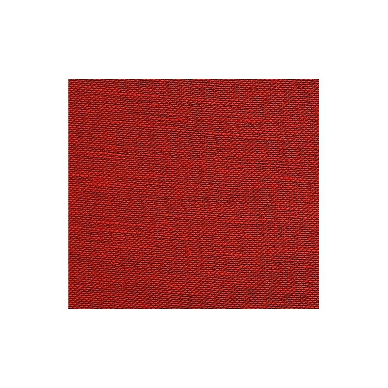 CANIGO 25 tela de visillo