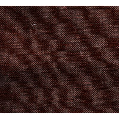 CANIGO 32 tela de visillo