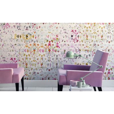 Papel pintado Brit pop VP...