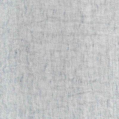 COPENHAGUE gris piedra Tela...